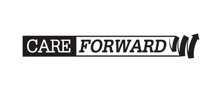 Care Forward