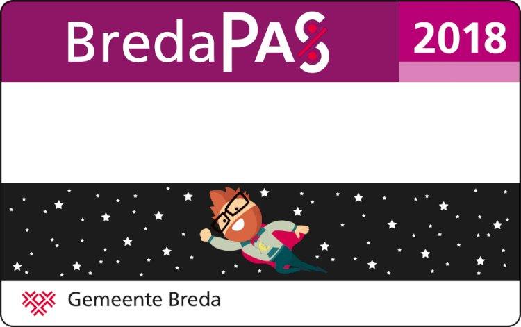 BredaPas