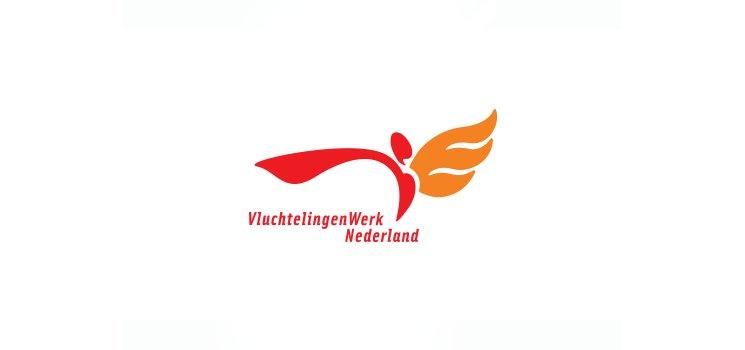 Vluchtelingenwerk