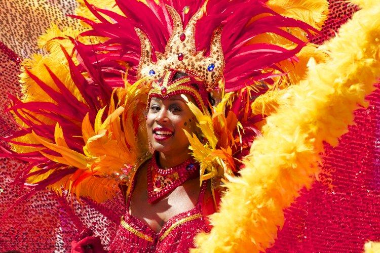Het Carnaval