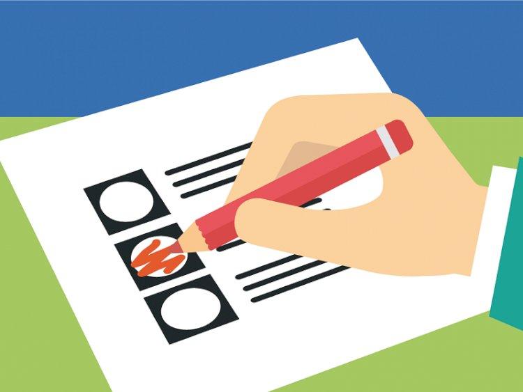 verkiezingen Provinciale Staten en waterschappen