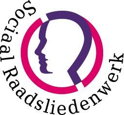 Sociaal Raadsliedenwerk Breda