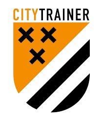 Citytrainer