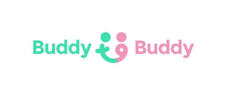Buddy To Buddy