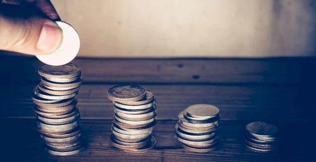Tijdelijke inkomensondersteuning voor ZZP'ers en ondernemers