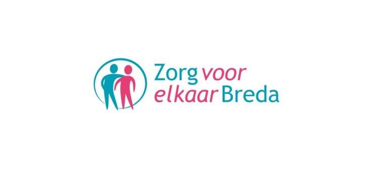 initiatieven Breda allemaal naar één loket