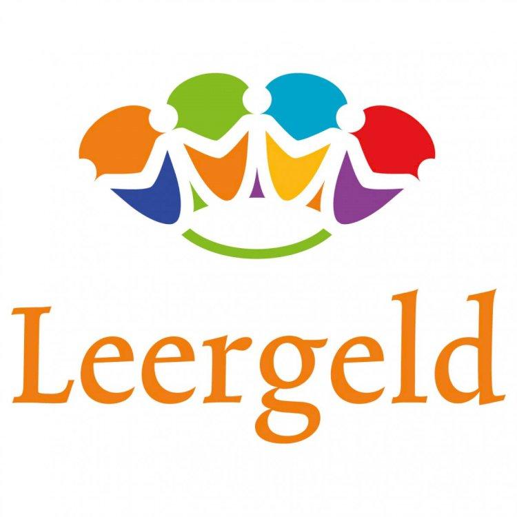 Stichting Leergeld regelt laptops-en tablets voor kinderen