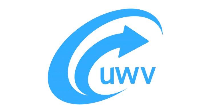 UWV-Informatie voor particulieren over het coronavirus